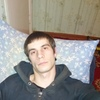 Рома, 31, г.Карловка