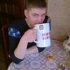 Денис, 25, г.Хороль