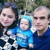 Виталий, 20, г.Ростов-на-Дону