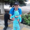 Николай, 36, г.Фролово