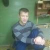 Алексей, 37, г.Старая Русса