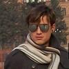 Сергей, 31, г.Минск