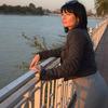 Ирина, 35, г.Краснодар