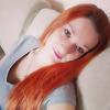 Юлия Мухина, 25, г.Петропавловск-Камчатский
