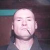 Алекс, 45, г.Астрахань