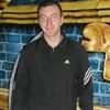 Сергій, 34, г.Нововолынск