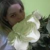 Лиза, 23, г.Самара