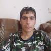 Ваид, 16, г.Моздок