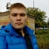 Юра, 24, г.Коркино