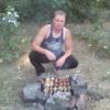 Denis, 30, г.Красный Луч