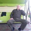 свебост, 71, г.Першотравенск