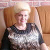 Вера, 61, г.Киржач
