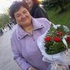 Любовь, 61, г.Ульяновка