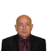 Федор, 63, г.Краснодон