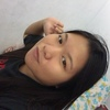 Jessy, 20, г.Джакарта