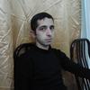 SULEYMAN, 25, г.Евлах