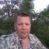 Сергей, 47, г.Житковичи