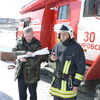 Василий, 48, г.Кировск