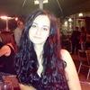 Anna, 31, г.Лондон