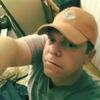 Joshua M. Edson, 47, г.Manchester
