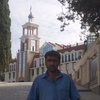 Георгисдзе Иван, 43, г.Сигнахи
