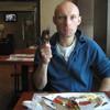 Петр, 36, г.Черноголовка