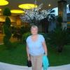 Людмила Логунова( Гус, 61, г.Калязин