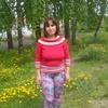 Юлия, 40, г.Тайга