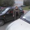 Игорь, 48, г.Ярославль