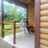 Эвелина, 55, г.Обнинск