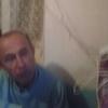 Фарход, 41, г.Худжанд