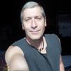 Strauss, 49, г.Jena
