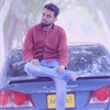 Awais, 24, г.Исламабад