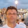 Iraklis, 42, г.Афины