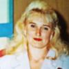 Лана, 35, г.Харцызск
