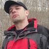 Дмитрий, 53, г.Печора