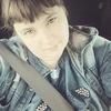Наталья, 33, г.Полысаево