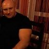 Валера, 37, г.Москва