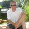 саня, 33, г.Борисоглебск