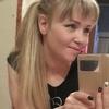 Ольга, 34, г.Якутск