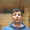 Дима, 37, г.Нижневартовск