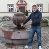 Александр, 35, г.Дрезден