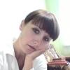 татьяна, 28, г.Петриков