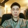 Коля, 31, г.Брянск
