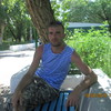 владимир, 35, г.Енисейск