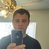 Ryan theall, 23, г.Тусон
