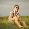 Дмитрий Гаврилин, 24, г.Москва