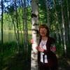 Тамара Федоровна Скво, 59, г.Находка (Приморский край)