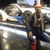 Алексей Маркушевич, 35, г.Ашхабад
