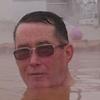 Салават, 53, г.Нефтекамск